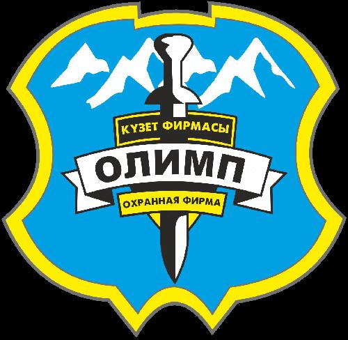 logo-olimp500